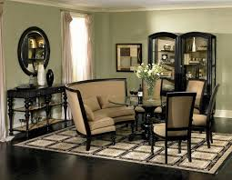 Best  Round Dining Room Sets Ideas Only On Pinterest Formal - Dining room sets round