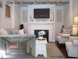 one car garage size 100 one car garage dimensions best 25 modern garage ideas