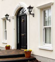 Stucco Decorative Moldings 21 Best Stucco Window Mouldings Images On Pinterest Stucco