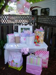 baby shower seat furniture baby shower chair awesome baby shower seat festive
