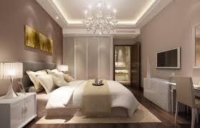 Elegant Modern Classic Bedroom Design Ideas  About Remodel With - Modern classic bedroom design