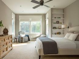 Bedroom Furniture Shelves by Farmhouse Bedroom Furniture Sets Natural Polished Oak Wood Walk