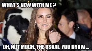 Kate Middleton Meme - kate middleton meme middleton best of the funny meme