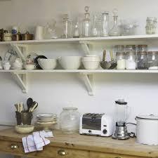 cuisine avec etagere étagères murales design impressionnante etagere murale pour cuisine