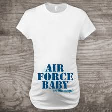 pregnant thanksgiving air force maternity shirt military shirts pregnancy