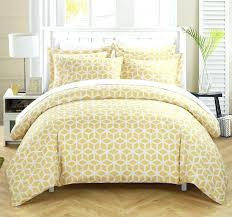 Bedding Sets Ikea by Duvet Covers Set U2013 De Arrest Me
