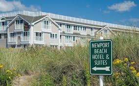 middletown ri oceanfront hotel newport beach hotel u0026 suites