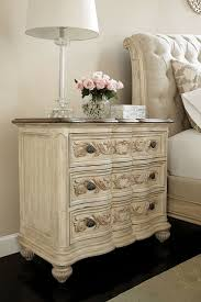 american drew dining room furniture 13 best jessica mcclintock furniture images on pinterest jessica