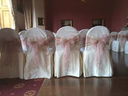 event chair covers 46 best wedding and event chair covers and bows sashes images on