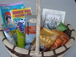 honeymoon gift basket corporate gift baskets fitfru style honeymoon gift