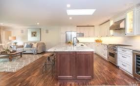 Kitchen Cabinets Santa Rosa Ca by 454 Jacqueline Dr Santa Rosa Ca 95405 Open Listings