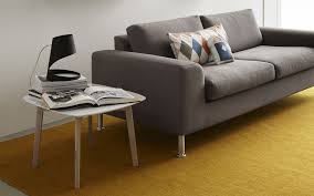 Calligaris Coffee Table by Match Side Table By Calligaris Pomphome