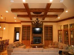 living room cool images about basement basements ideas for