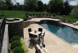 27 best freeform pools images on pinterest gardens benches and