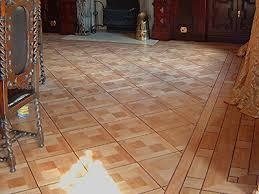 scandafloor manufacturers and installers of hardwood floors
