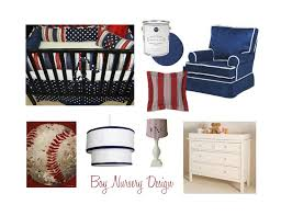 119 best little man images on pinterest baby boy style baby