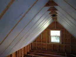 Spray Insulation For Basement Walls Best Insulating Basement Ceiling Joists Home Interior Design