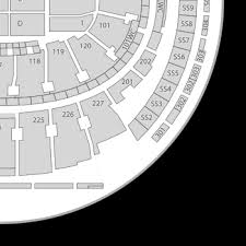 madison square garden seating chart concert u0026 interactive map