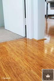Laminate Flooring Perth Prices Bambooking Floors