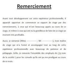 rapport de stage cuisine 14 best rapport de stage images on exercises tools