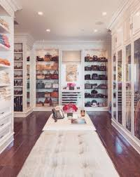 Room Closet by Bigger Laundry Room Or Bigger Closet Dream Closets Dressing