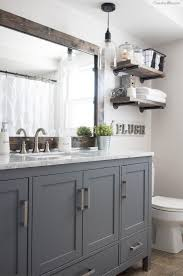 interior design 15 small sinks for small bathrooms interior designs interior design farmhouse style bathroom outdoor fireplace and pizza oven bathroom window treatments ideas 15
