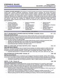 good resume for accounts executive responsibilities for marketing working backwards all things distributed account copy executive