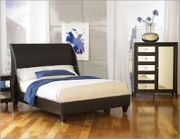 Bedroom Sets With Mattress Included Furniture Bedroom Set Reflections Na Rfbset