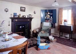 1940 homes interior 1940s interior design search 1940s