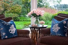 home decorator richmond va within richmond va interior designers