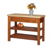 amish furniture kitchen island amish kitchen islands solid hardwood custom made country