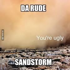 Darude Sandstorm Meme - darude sandstorm music pinterest memes and entertainment
