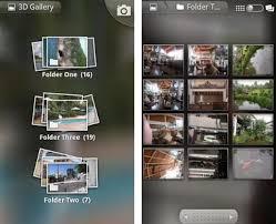 gallery hider apk image hider apk version 3 5 6