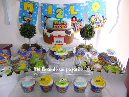 story party ideas 203 best story party ideas images on story