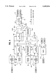 patent us5166595 switch mode battery charging system google