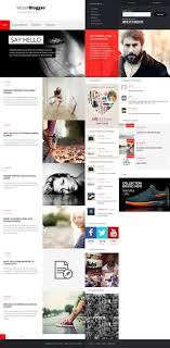 design magazine site 7 best web news images on pinterest website designs design