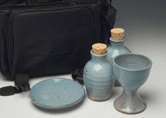 travel communion set products communion and home on