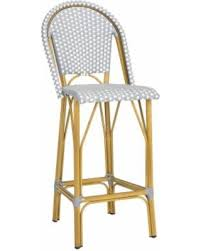 Safavieh Bistro Chairs Don U0027t Miss This Deal On Safavieh Ford Indoor Outdoor Stacking