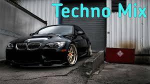 new dance club mix house music 27 2016 2017 techno mix dj