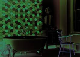inspired bedding bathroom design awesome moroccan style bedding moroccan style