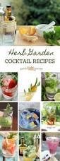 137 best gartending images on pinterest cocktail recipes