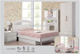 Kids Twin Bedroom Sets Stunning Ashley Furniture Kids Bedroom Sets Ideas Rugoingmyway