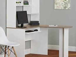 Long Computer Desk by Office Desk Wonderful Decoration Long Office Table Office Best