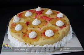 tip hero pineapple upside down bundt cake get the full