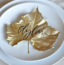 thanksgiving place cards place card fall place cards and places