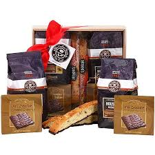 buy alder creek gift baskets coffee bean tea leaf coffee