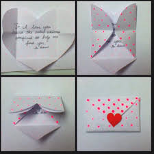 cards for him all new diy cards for him