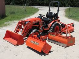 farm equipment u0026 accessories