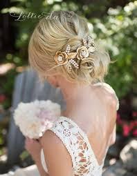 Wedding Accessories 405 Best Wedding Accessories Images On Pinterest Hairstyles