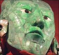 jade china burma carvings mining and jade suits facts and